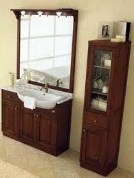 bathroom vanity sets betterimprovement