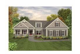 house plans craftsman ranch 1021024 sq ft house plans planskill cottage house plans 1800 square