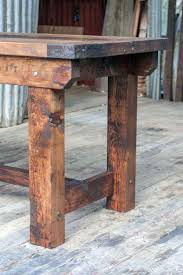 desk 114 desk units awesome rustic industrial vintage style 114 desk units awesome rustic industrial vintage style timber work bench or desk kitchen island table