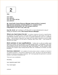 legal assistant resume cover letter sumptuous design how to address cover letter with no name 1 sample dazzling design how to address cover letter with no name 16 if contact given