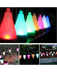 decorative hanging solar lights memorial day shopping season is upon us get this deal on outdoor