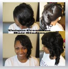 african american natural hair colorist atlanta ga atlanta natural hair salon unique creations hair loss solution for