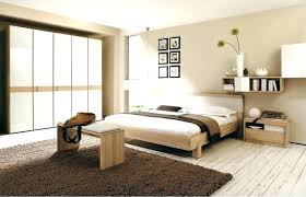 Area Rugs Club Small Area Rugs For Bedroom Medium Size Of Bedroom Area Rugs For