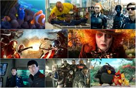 marvel movies myths and a story to save the world u2013 matthew