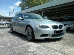 maserati brunei brunei cars review bmw e90 m3 test drive and review