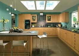wall paint ideas for kitchen popular kitchen wall colors kitchen wall colors trending inspiration