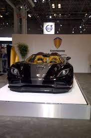 koenigsegg hundra 152 best koenigsegg images on pinterest koenigsegg cars and car