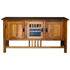 mission style corner tv cabinet classic mission style tv stand 60 w amish crafted furniture