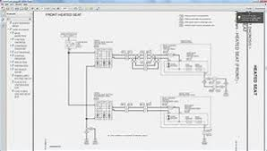 hd wallpapers wiring diagram nissan livina www 57desktophd gq