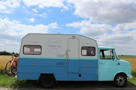 opel blitz camper our story the beginning of hygge life