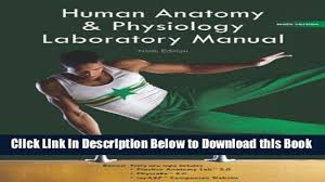 reads human anatomy physiology lab manual main version 9th