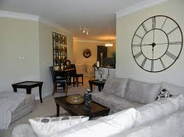 Living Room Hammock St Marys Ga Apartment Photos Videos Plans Hammock Cove