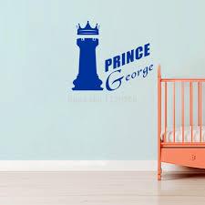 Custom Nursery Wall Decals by Online Buy Wholesale Custom Baby Nursery From China Custom Baby