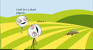 Yo Bro Meme - yo bro memes home facebook