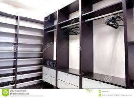 Closet Plans by Terrific Walk In Closet Plans Pictures Decoration Ideas Surripui Net