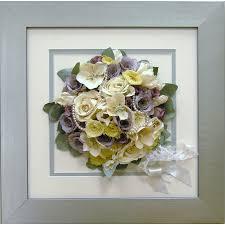 bouquet preservation wedding bouquet preservation specialists precious petals