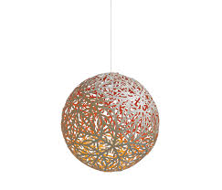 pendant lights in wood high quality designer pendant lights in