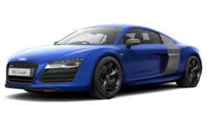 audi supercar convertible audi r8 in malaysia reviews specs prices carbase my