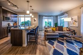 3 bedroom apartments denver 3 bedroom apartments downtown denver simple on mit infinity lohi