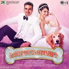 cheap akshay kumar movie download find akshay kumar movie