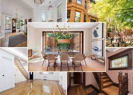 brooklyn homes for sale brownstone homes and grand mansions