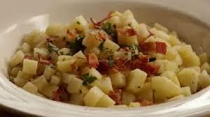 authentic german potato salad recipe allrecipes