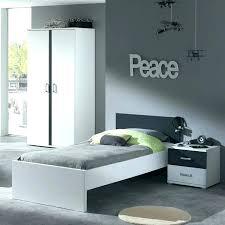 chambre contemporaine grise stunning chambre grise et blanche moderne ideas ridgewayng com