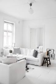 568 best white spaces images on pinterest live white interiors