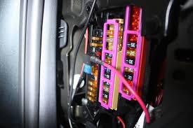 audi ag fuse diagram audi q tdi wiring diagram audi wiring