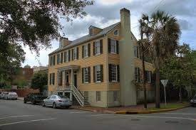federal style house federal style house circa 1806 vanishing coastal