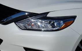 nissan altima 2016 white the altima gets new boomerang shaped headlight clusters picture