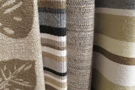 warde textiles u2013 warde textiles for furnitures u0026 curtains