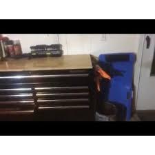 husky 66 in w 24 in d 12 drawer heavy duty mobile workbench husky 52 in w 9 drawer mobile work bench black shop your way