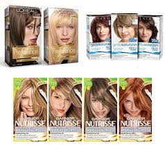 Types Of Hair Colour by Measure Color Hair Color Products Spectrophotometer Tricor