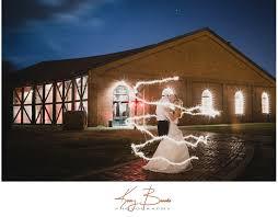 photographers in huntsville al kerry photography wedding photography huntsville al and