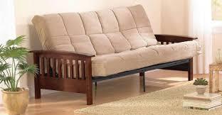 best futons futon cool best futon mattress amazing futon bed frames cool