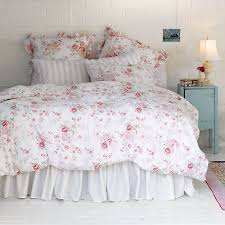 fascinating shabby chic bedding australia 45 on black and white
