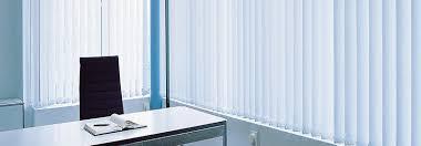 window blinds suntint interiors interior design and decor in