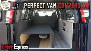 kitchen awesome van with kitchen design decor unique with van