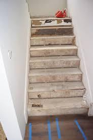 Hardwood Floor Installation Los Angeles Oasis 17 Mile Collection In Los Angeles Hardwood Flooring