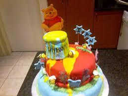 1st birthday cakes for u2014 c bertha fashion easy 1st birthday