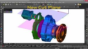 turbocad 2015 new and improved features youtube