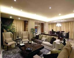Big Living Room Ideas Large Living Room Wall Ideas Bancdebinaries