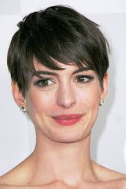 google search latest hairstyles short pixie cut for round face google search short hair ideas
