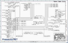 bmw wds 120 wiring diagram system electrical diagrams bmw wiring