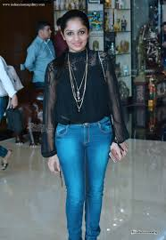 arya rohit photos from kerala fashion league 2016 64563