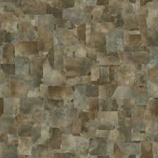 rollable vinyl flooring philadelphia california trade