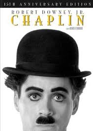 charlie chaplin a brief life ackroyd u0027s brief lives peter