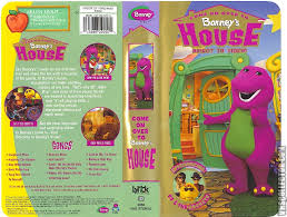 barney celebrate halloween with barney video dailymotion barney