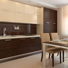 Mahogany Kitchen Cabinet Doors Jacobswoodcraft Com Kitchen Cabinets